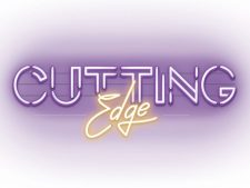 8   Der Cutting Edge Award 2021 stellt seine Charity Aktion für Barber Angels vor