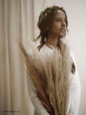 Sara Nurus Lieblinge x Authentic Beauty Concept