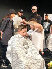 3 | Berlin Barber Expo 2021 (28./29. August 2021)