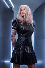 Frisuren-Trends 10 - Element of Style - newego