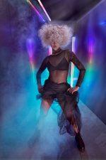 Frisuren-Trends 11 - Element of Style - newego