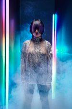Frisuren-Trends 12 - Element of Style - newego