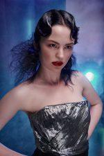 Frisuren-Trends 13 - Element of Style - newego
