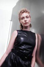 Frisuren-Trends 14 - Element of Style - newego