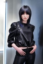 Frisuren-Trends 16 - Element of Style - newego