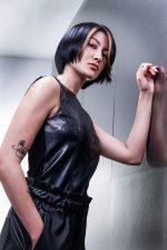 Frisuren-Trends 18 - Element of Style - newego