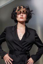 Frisuren-Trends 19 - Element of Style - newego