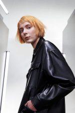 Frisuren-Trends 2 - Element of Style - newego