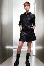 Frisuren-Trends 21 - Element of Style - newego
