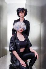 Frisuren-Trends 22 - Element of Style - newego