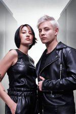 Frisuren-Trends 23 - Element of Style - newego