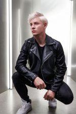Frisuren-Trends 7 - Element of Style - newego