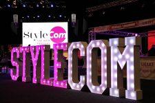 Verschiebung der StyleCom auf 2022 - Bild