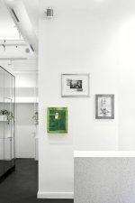 4 | Salon Porträt SHIFT HAIRCARE, Berlin