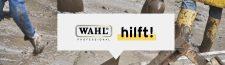 1 | #WAHLHILFT