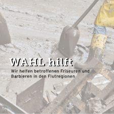 2 | #WAHLHILFT