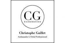 Frisuren-Trends 8 - Kollektion Red Madness von Christophe Gaillet