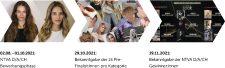 1   NATIONAL TRENDVISION AWARD 2021 –  DIE BEWERBUNGSPHASE LÄUFT!