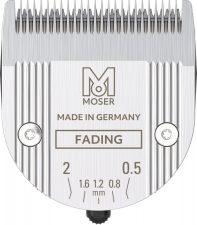 Frisuren-Trends 21 - Short Modern Crop by MOSER