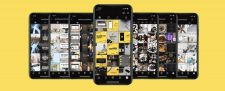 1   Neuer Social Media Service für Friseursalons!