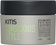 KMS CONSCIOUS STYLE
