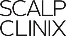 Scalp Clinix Pflegesystem für die Kopfhaut