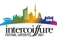 Intercoiffure Deutschland Festival - Bild