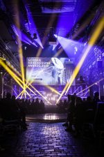 6   Schwarzkopf Professional krönt die Stars der Friseurbranche