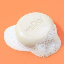 Mit weDo/ Professional für eine ressourcenschonende und umweltfreundliche Beauty-Routine