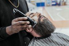 Frisuren-Trends 6 - BART Tutorial
