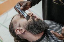 Frisuren-Trends 9 - BART Tutorial