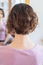 Frisuren-Trends 10 - Lust auf Farbe?