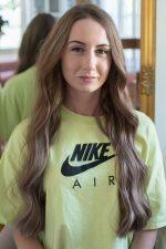 Frisuren-Trends 4 - Lust auf Farbe?