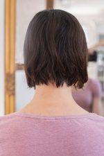 Frisuren-Trends 9 - Lust auf Farbe?