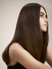 Frisuren-Trends 10 - Goldwell präsentiert vier neue Looks von  Global Ambassador Angelo Seminara
