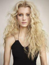 Frisuren-Trends 13 - Goldwell präsentiert vier neue Looks von  Global Ambassador Angelo Seminara