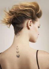 Frisuren-Trends 2 - Goldwell präsentiert vier neue Looks von  Global Ambassador Angelo Seminara