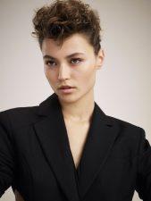 Frisuren-Trends 6 - Goldwell präsentiert vier neue Looks von  Global Ambassador Angelo Seminara