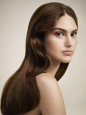 Frisuren-Trends 9 - Goldwell präsentiert vier neue Looks von  Global Ambassador Angelo Seminara