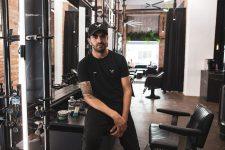 Barbershop Insights mit WAHL & Ümit Canta - Bild
