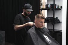 1 | Barbershop Insights mit WAHL & Ümit Canta
