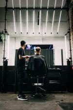 3 | Barbershop Insights mit WAHL & Ümit Canta