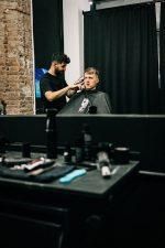 4 | Barbershop Insights mit WAHL & Ümit Canta