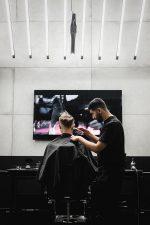 6 | Barbershop Insights mit WAHL & Ümit Canta