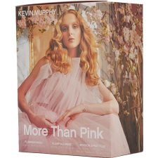 KEVIN.MURPHY MORE THAN PINK
