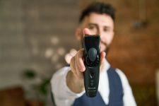Starke Marke: Die zwei Neuen von Panasonic! - Bild