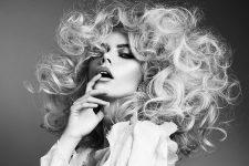 Iconoclassic - Marc Antoni Artistic Team - Bild