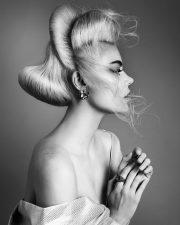 Frisuren-Trends 2 - Iconoclassic - Marc Antoni Artistic Team
