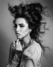 Frisuren-Trends 6 - Iconoclassic - Marc Antoni Artistic Team