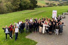 75 Jahre Friseurverband Hessen - Bild